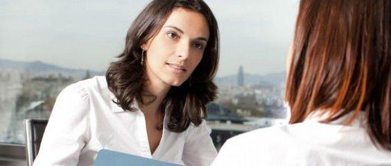 Dudas más frecuentes sobre la infertilidad