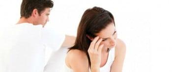 Infertilidad frente a esterilidad