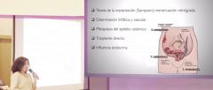 Endometriosis e infertilidad, por ReproFIV