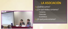 ILP Gestación Subrogada España