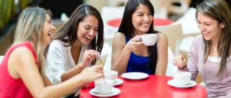 Soporte emocional a mujeres infértiles