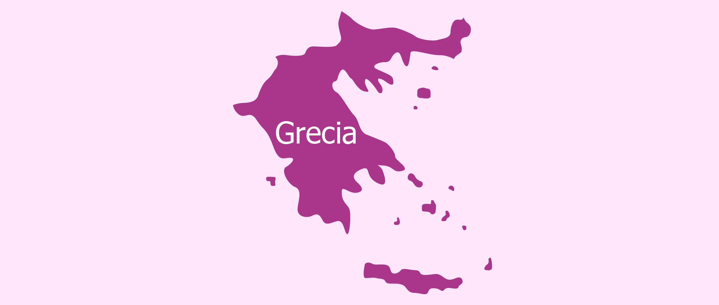 Precios en Grecia