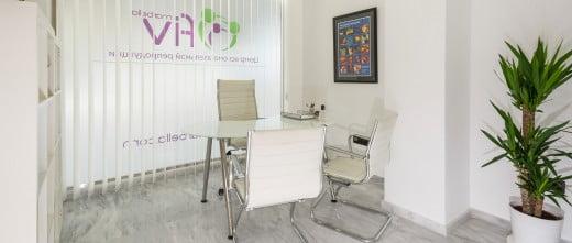 Consultorio FIV Marbella