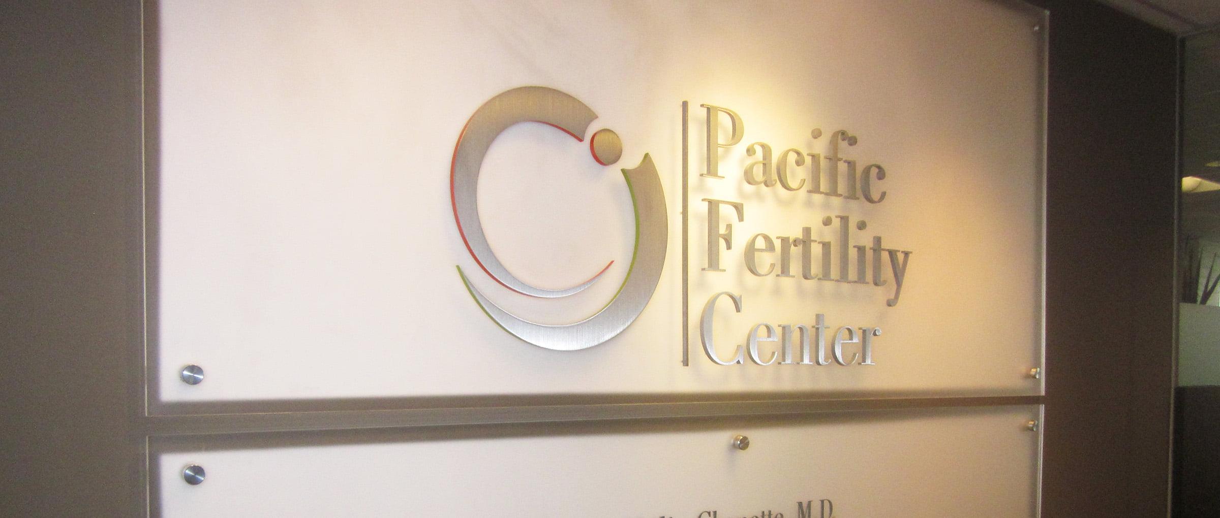 Pacific Fertility Center