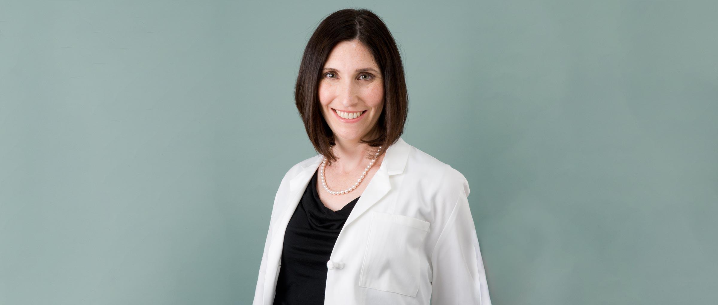 Dr. Barbieri