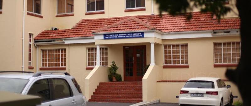 IVF Cape Town - Aevitas Clinic