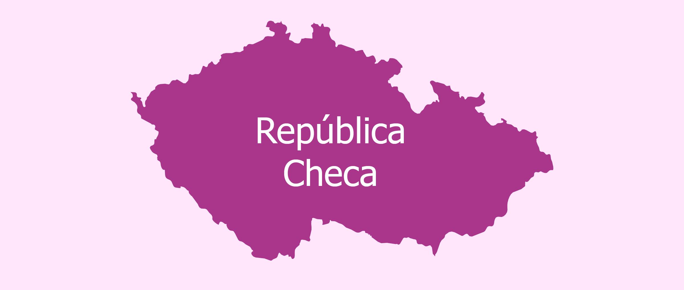 Precios en Republica Checa