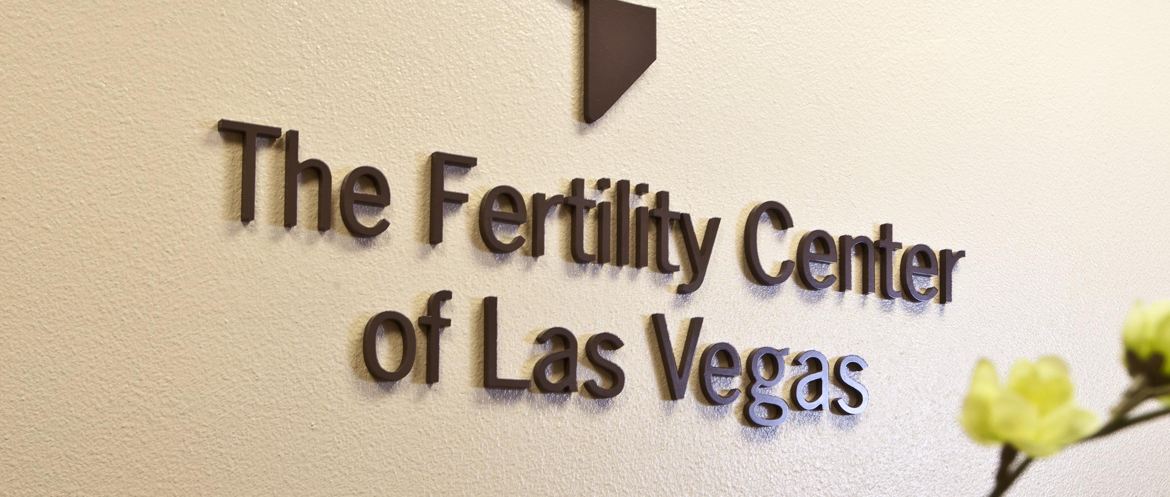 The Fertility Center of Las Vegas