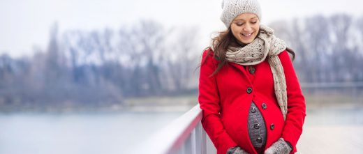 Beneficios del turismo de fertilidad