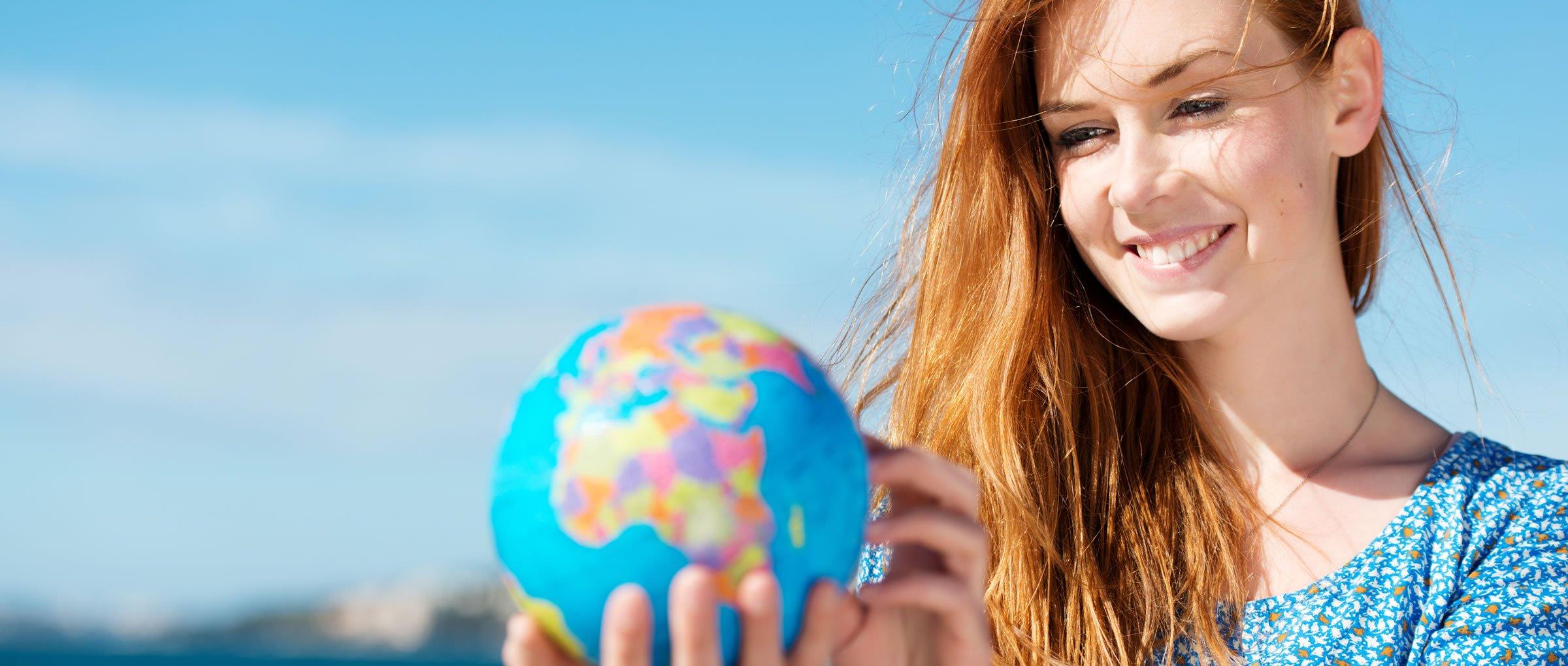 Ventajas y desventajas del turismo reproductivo