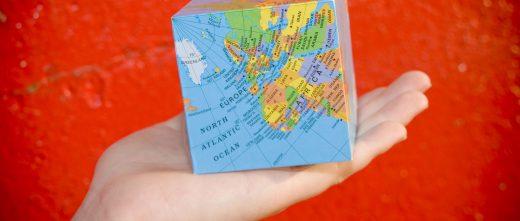 Reproducción asistida y turismo reproductivo en Europa