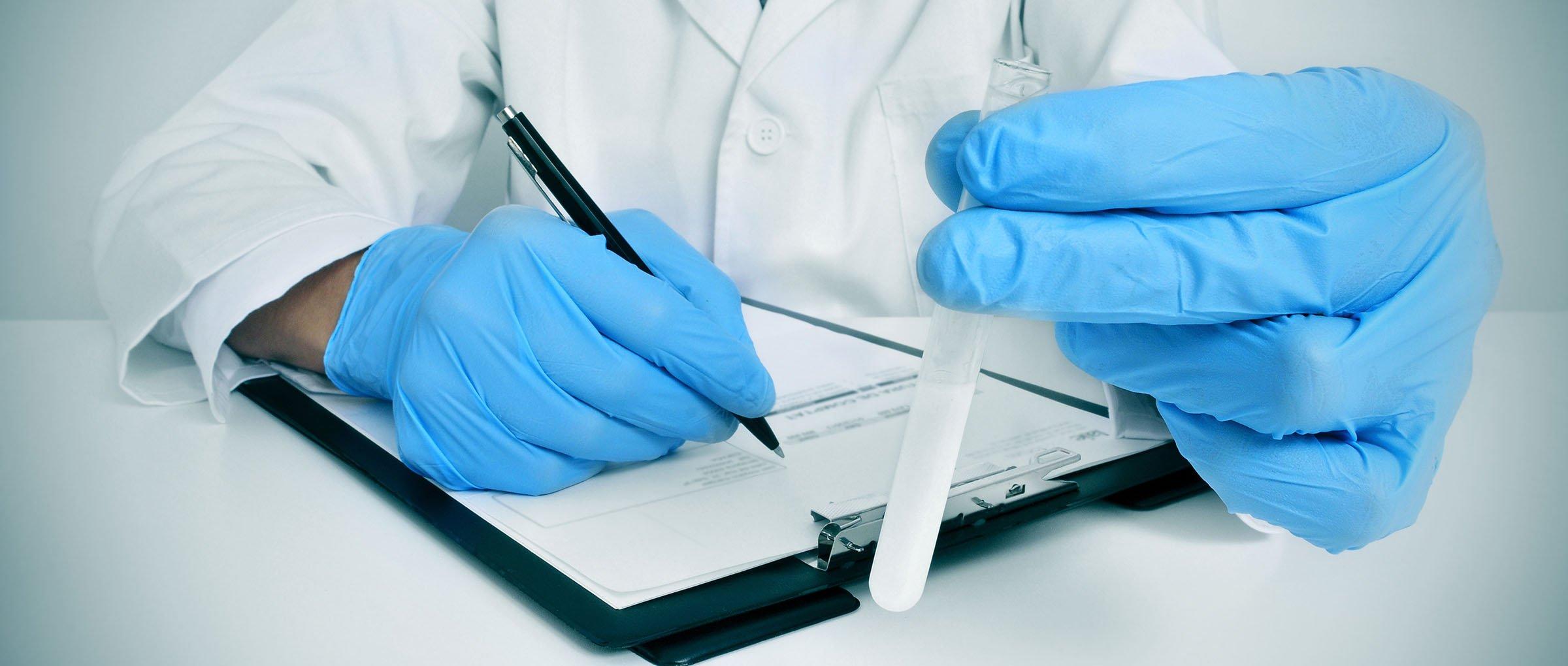 Precio de la inseminación artificial con donación de semen en Estados Unidos
