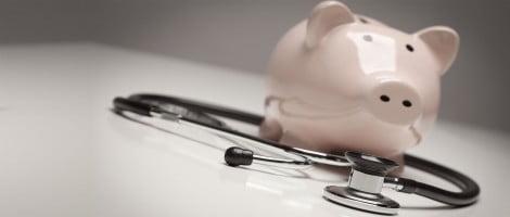 Precio de la donación de esperma