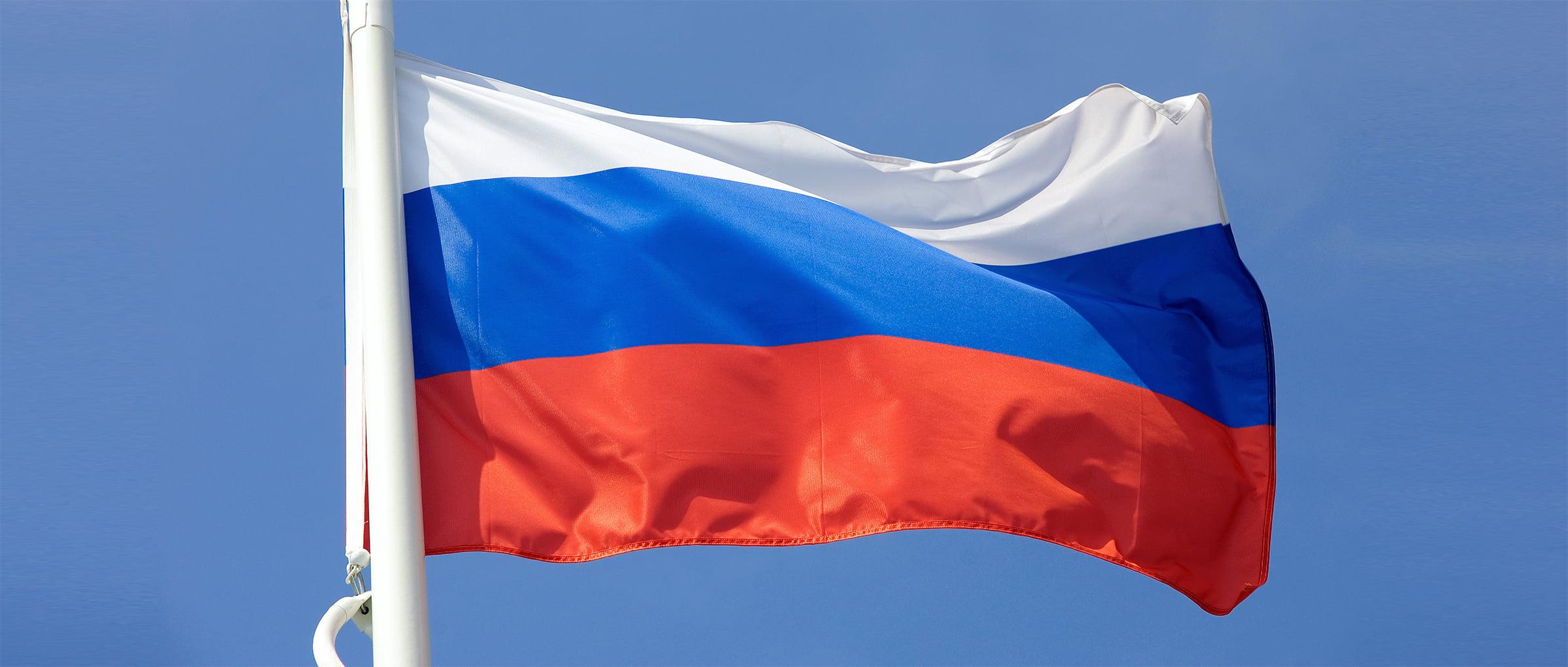 Éxito reproducción asistida rusa