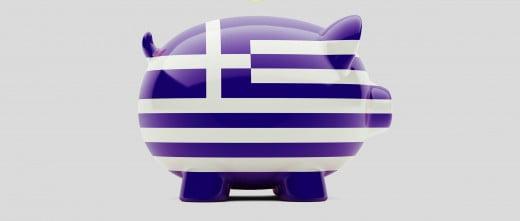 Precio FIV con donación de semen en Grecia