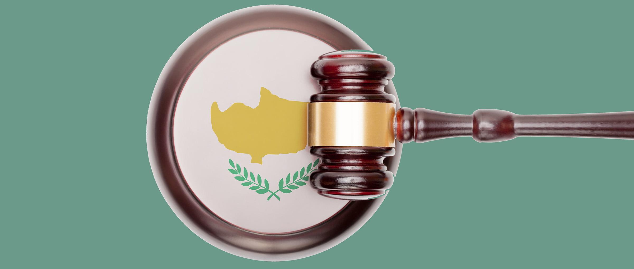 Legislación en Chipre sobre donación de óvulos y semen