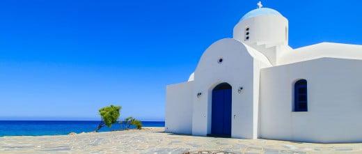 Viajar a Chipre para donación de óvulos o semen