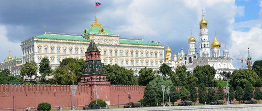 Ciudades de Rusia para donación de óvulos y semen