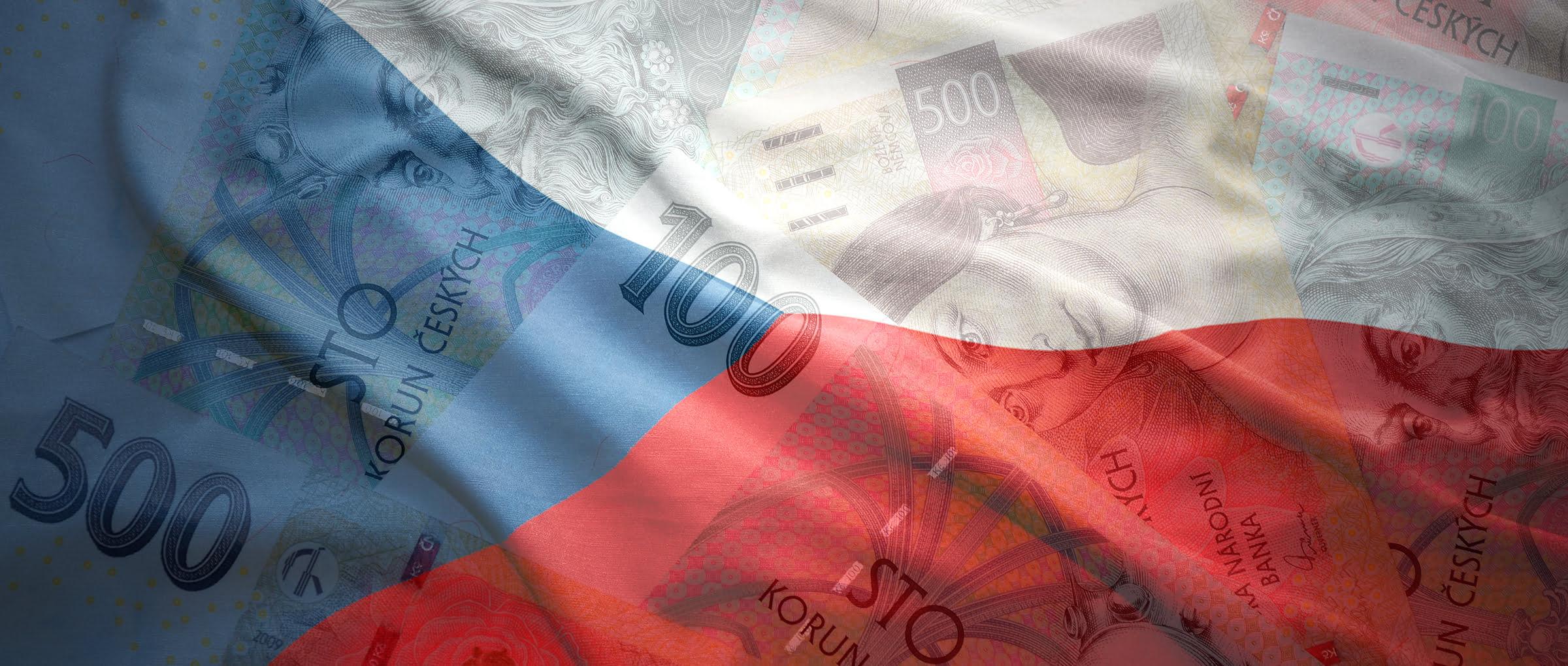 Coste de la ovodonación en la República Checa