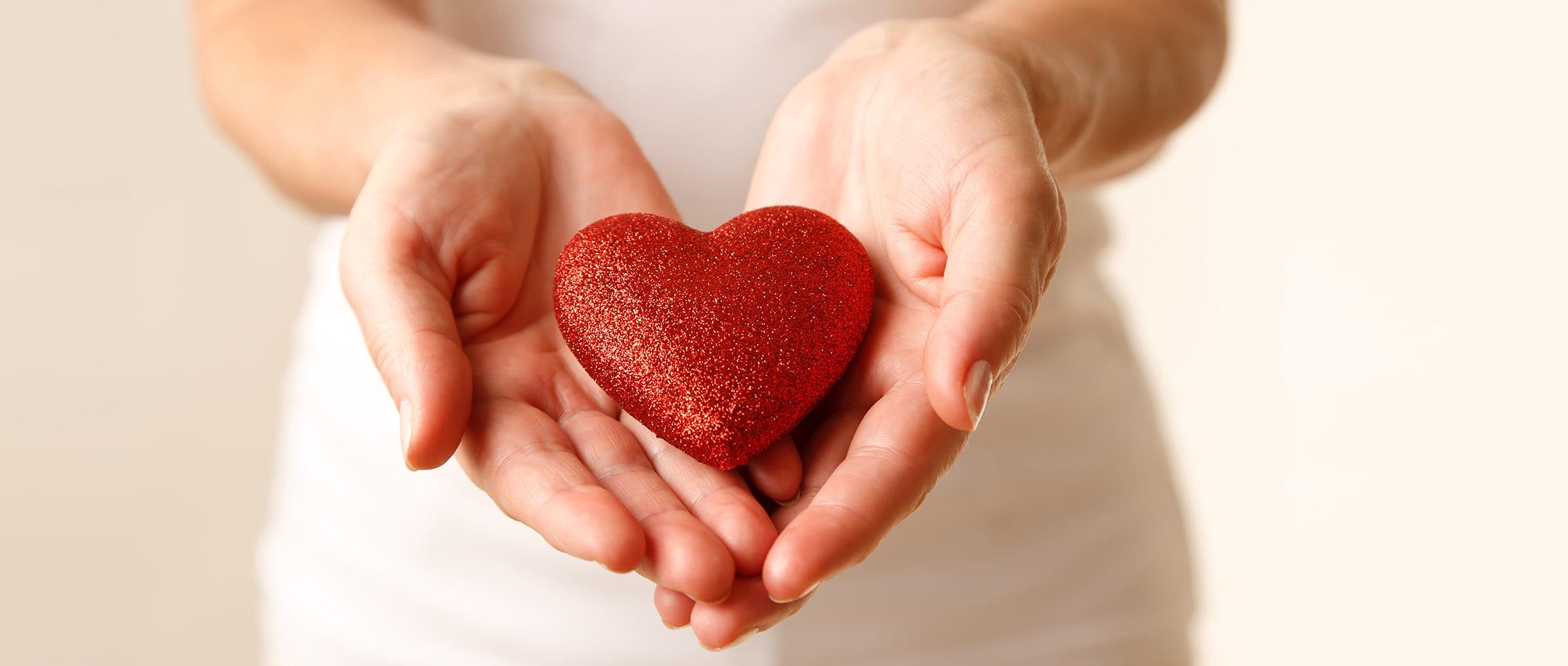 Donación de óvulos voluntaria, anónima y altruista