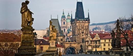 Viajar a la República Checa para donación de óvulos o semen