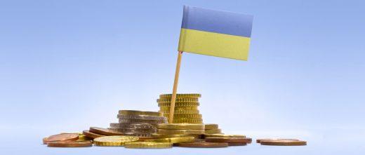 Precios FIV con donación de semen en Ucrania