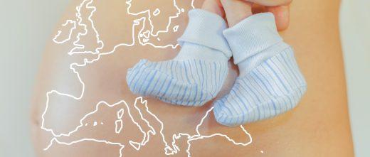 Información útil para tratamientos de ovodonación en República Checa
