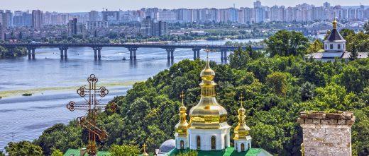 Viajar a Ucrania para donación de óvulos o semen