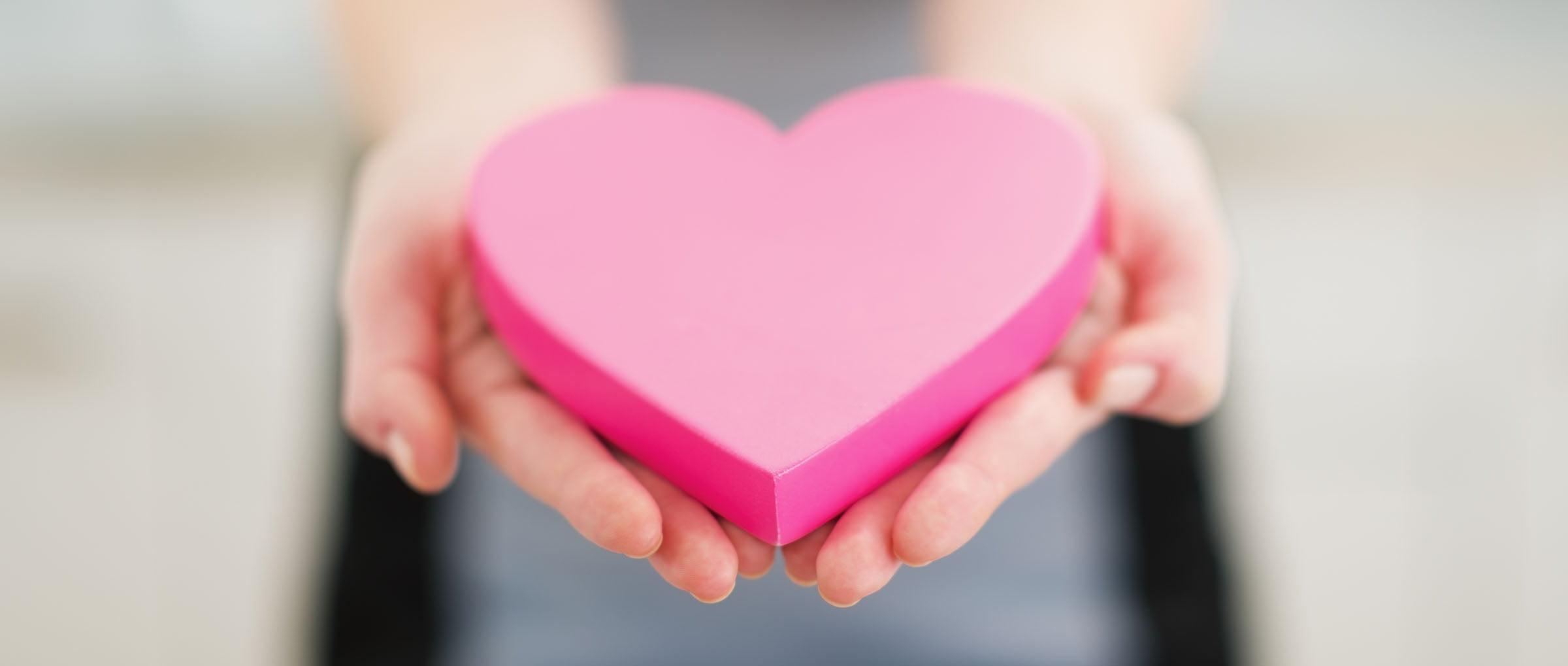 Donación de óvulos y semen altruista y voluntaria