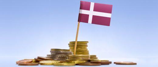 Precio de la inseminación artificial con donación de semen en Dinamarca