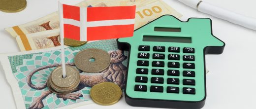 Precios FIV con donación de semen en Dinamarca